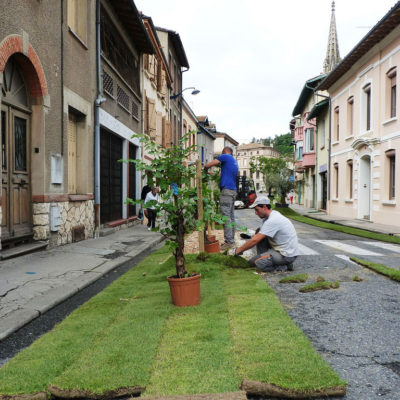 01.decoration rue de l inondation_svc municipaux_13septembre (1)