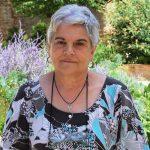 Arlette Cazorla