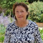 Pierrette Esquieu