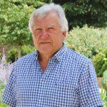 Robert Pomarède