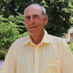 Georges Segard
