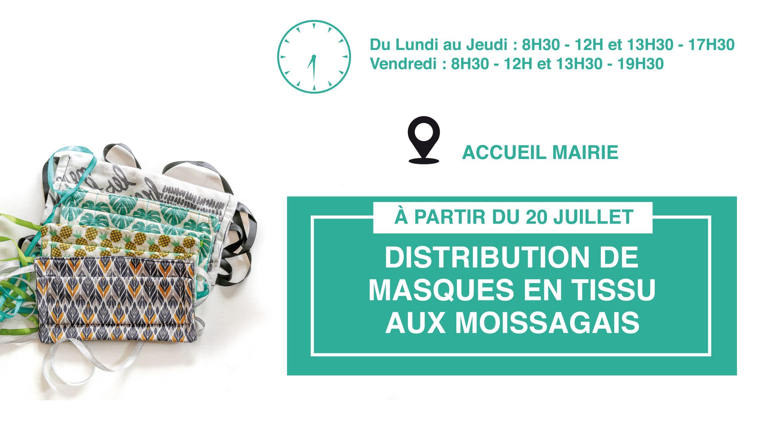 Distribution Mairie Web 01