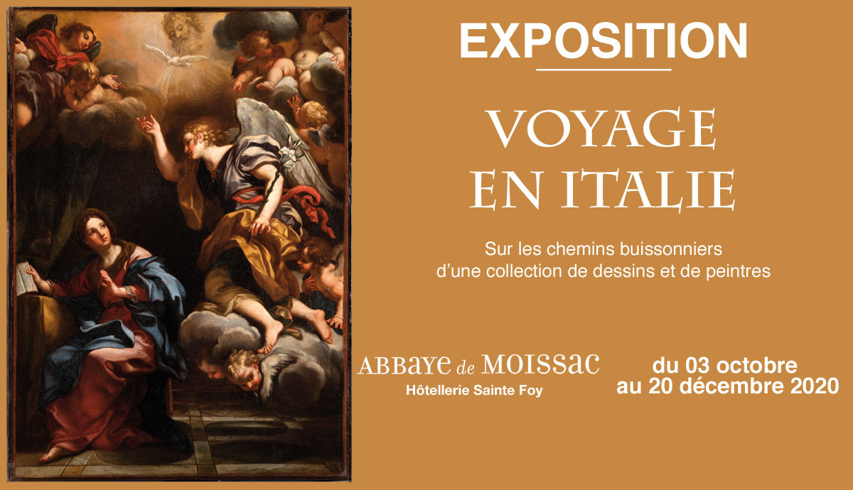 affichea_voyage_italie-web