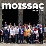 Moissac magazine n°41